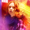 ginger vic: doctor who: running to you