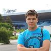 maxkiv userpic