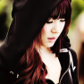 jessiss userpic