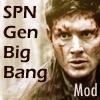 spn_gen_bb 2013