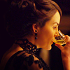 MARY CRAWLEY 4