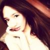 kefhate userpic