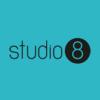 studio8ru userpic
