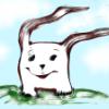ushi_sushu userpic