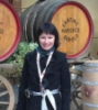 пьемонт, италии, гид, вина, турин