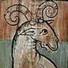 Козочка из Циллис