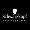 schwarzkopfpro userpic