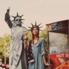 camelot_11 userpic