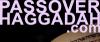 passoverhaggada userpic