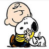 icon personal_charlie & snoopy
