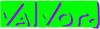 valvord userpic
