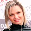 Лилия Кобзева