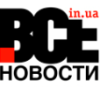 boich777 userpic