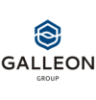 realty_galleon userpic