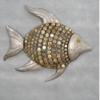 tin_fish userpic