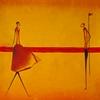 artmaslo userpic