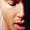 jennifer jensen: SPN: Dean Lips