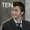 dawnebeth: Ten