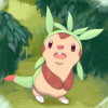 icklechespin userpic
