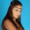 zodiaxru userpic