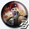 generale123 userpic