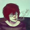 eleni81: Stiles daydreaming