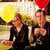 tv: Go On Balloons