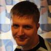 pawell_ru userpic