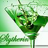 hpfangirl71: Slytherin