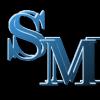 лого, softmaker, сайт