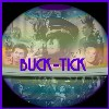 For Dangerous Kids: BUCK-TICK  International FC