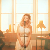 (Musician) Marina and the Diamonds