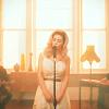 (Musician) Marina and the Diamonds