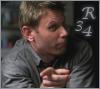 r34 userpic