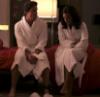 angelita26: Neal&Diana