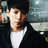 B.A.P - Himchan - Mechanichan