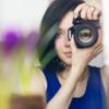 девушки, нежность, цветы, фотографии, красота