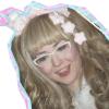pastel_cupcake
