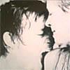 havers: Norman & Melissa 2