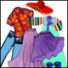 oh_clothes userpic