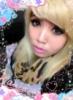 cherimi userpic
