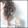 4ydo_oseni userpic