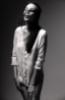 ytro_na_oblake userpic