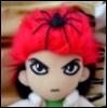 kurenai_xvx userpic