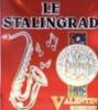 ле сталинград