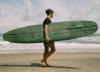обучение серфингу, серф кэмп, серфинг на канарах, школа серфинга, canarysurf