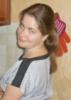 Татьяна Окулова