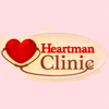 heartmanclinic userpic