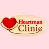 heartmanclinic userpic