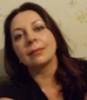 yursek userpic